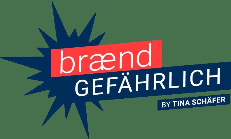 brand-gefaehrlich.de